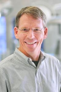 Dr. Thomas A. Cooper Professor of Pathology & Immunology  Baylor College of Medicine