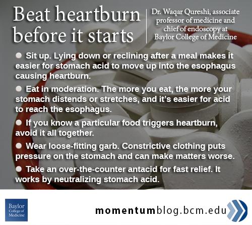 heartburn1