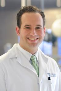 Dr. Christian Schaaf Assistant Professor Department of Molecular and Human Genetics