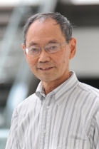 Dr. Ming-Jer Tsai Professor of Molecular and Cellular Biology  Baylor College of Medicine