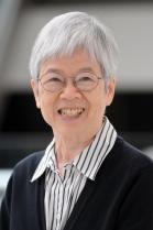 Dr. Sophia Tsai Professor of Molecular and Cellular Biology Baylor College of Medicine