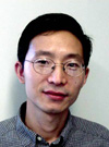 Yi Li, Ph.D. Associate Professor Lester and Sue Smith Breast Center Baylor College of Medicine