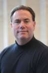 Dr. Douglas G. Burrin