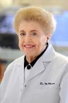 Dr. Alice McPherson