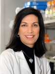 Dr. Huda Zoghbi