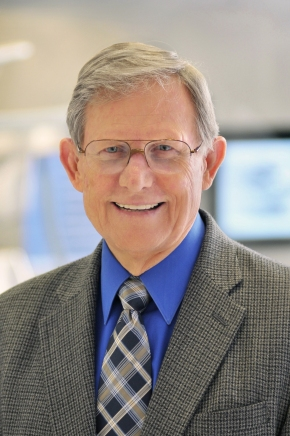 Brinkley honored with highest scientific honor from the American Society for Cell Biology