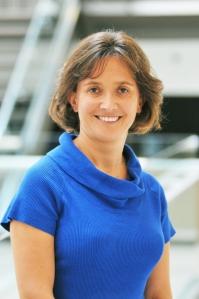 Christine Beeton, Ph.D.