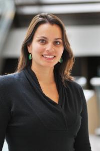 Amy McGuire, J.D., Ph.D.