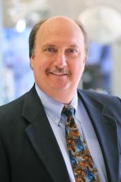 Jeffrey Rogers, Ph.D. Associate Professor Baylor College of Medicine Human Genome Sequencing Center