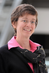 Kim Worley, Ph.D. Professor Baylor College of Medicine Human Genome Sequencing Center