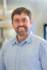 Dr. Michael Wangler