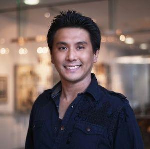 Dr. Shinya Yamamoto
