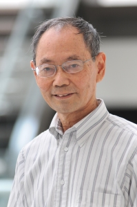 Dr. Ming-Jer Tsai