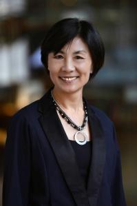 Dr. Hui Zheng