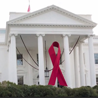wad-white-house-ribbon