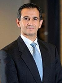 Dr. Hashe El-Serag