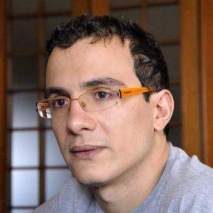 Dr. Vincenzo Gennarino
