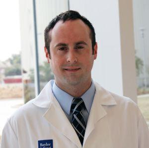 Dr. Stuart Corr