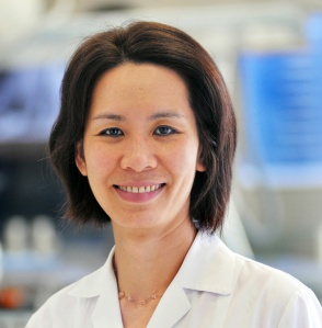 Dr. Thuy Phung