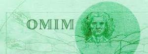 Online Mendelian Inheritance in Man®  An Online Catalog of Human Genes and Genetic Disorders