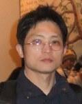 Pei Tseng