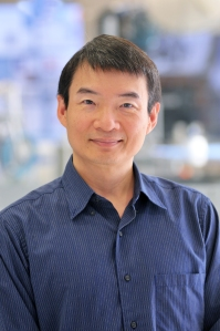 Dr. Laising Yen