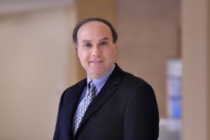 Dr. Tony Eissa
