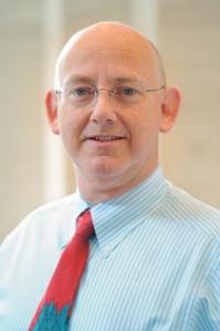 Dr. Jason M. Shohet