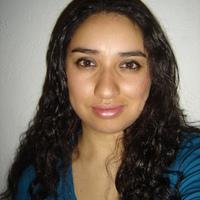 Dr. Claudia Gonzaga-Jauregui