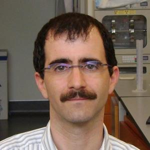Dr. Hamed Jafar-Nejad