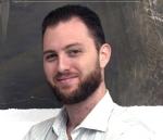 Matthew M. Halpert, Ph.D.