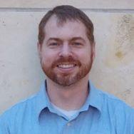 William Decker, Ph.D.