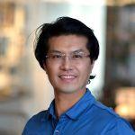 Choel Kim, Ph.D.