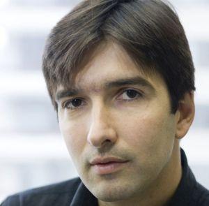 Mauro Costa-Mattioli, Ph.D.