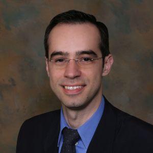 Carlos A. Ramos, M.D.