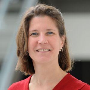 Joanna L. Jankowsky, Ph.D.