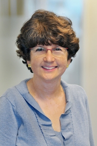 Sharon, E. Plon, M.D., Ph.D