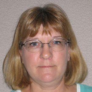 Dr. Sue Crawford