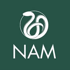 Two Baylor College of Medicine faculty members named to the National Academy ofMedicine