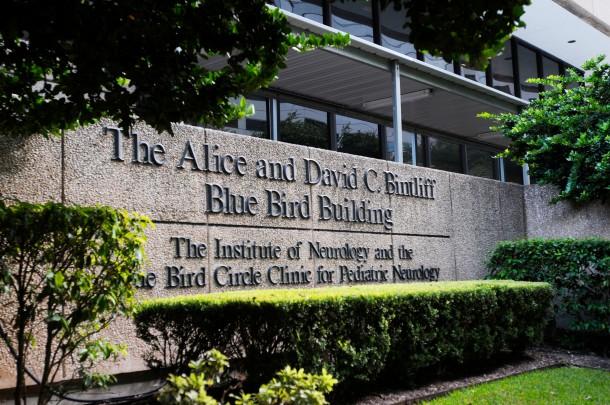 blue-bird-clinic