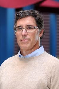 Michael Ittmann, M.D., Ph.D.