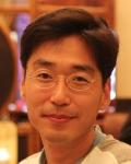 Wan Hee Yoon, Ph.D.