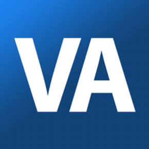 Post-operative outcomes in the VA improved in the last 15years
