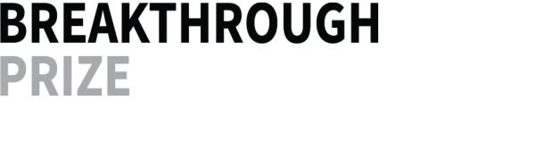 breakthrough-prize-logo