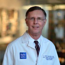 Dr. C. Kent Osborne