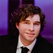 Dr. Cristian Lasagna-Reeves