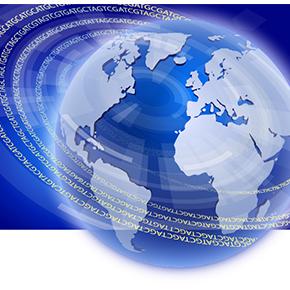 Making the case for global genomic datasharing