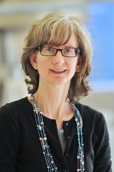 Dr. Mary A. Majumder