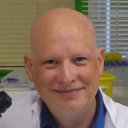 Dr. Michael Cheetham