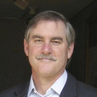 Dr. David Moore